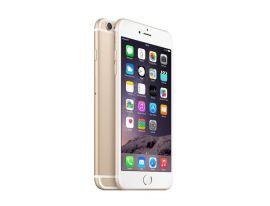 Iphone 6 plus mobili linija