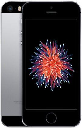 Mobili Per Tv E Stereo.Uab Mobili Linija Telefonai Apple Iphone Se 32 Gb