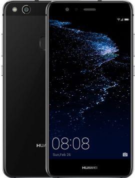 Mobili Per Tv E Stereo.Uab Mobili Linija Telefonai Huawei P10 Lite Mobilusis