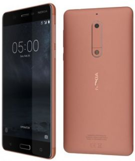 Mobili Per Tv E Stereo.Uab Mobili Linija Telefonai Nokia 5 Mobilusis Telefonas