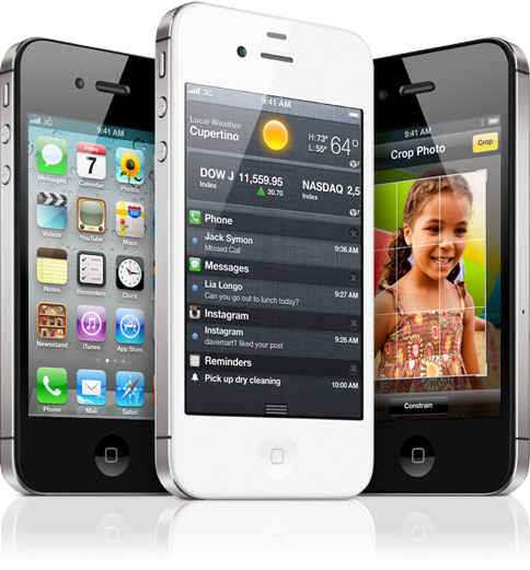 hero.jpg