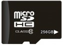 2015_New_Micro_SD_Card_256GB_Class_10_High_Performance_Flash_Card_TF_Card_Free_Shipping_1.jpg