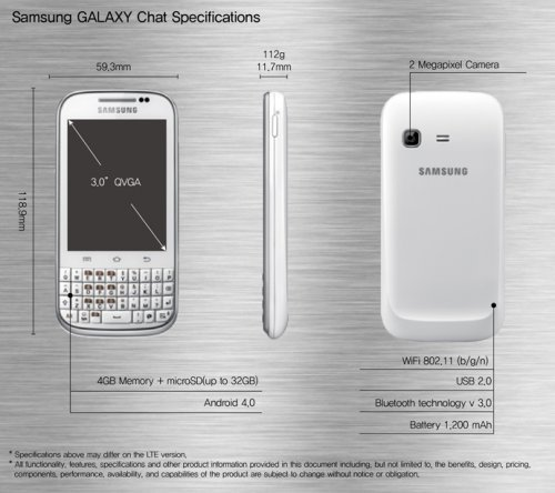 Samsung_GALAXY_Chat_1.jpg