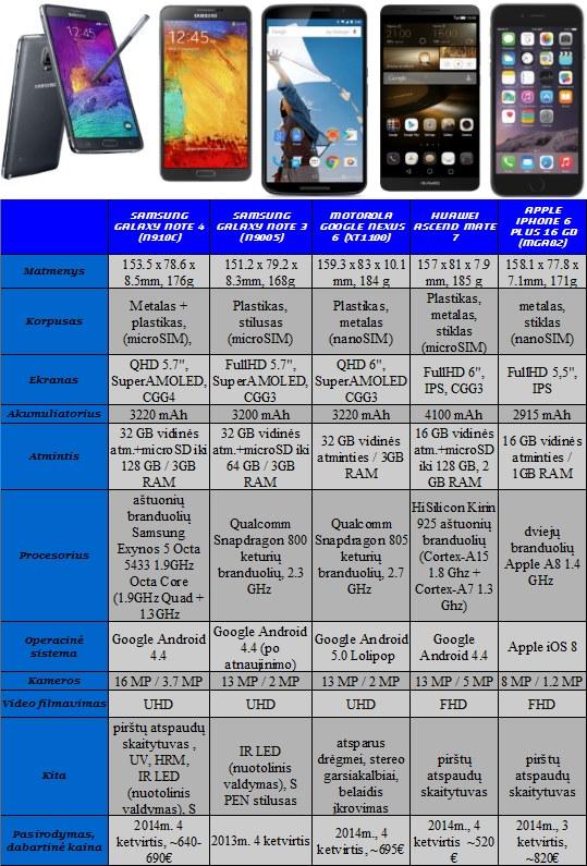 comparePNMv2.jpg