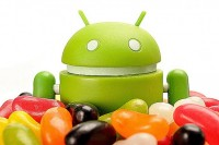 Jelly_Bean_Xperia_200x133.jpeg