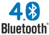 Bluetooth_4.jpg