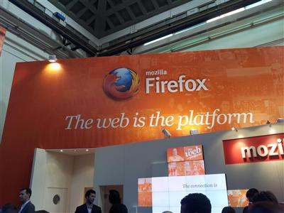 firefox__Custom_.jpg