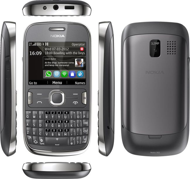 nokia_asha_302_all_sides.jpg