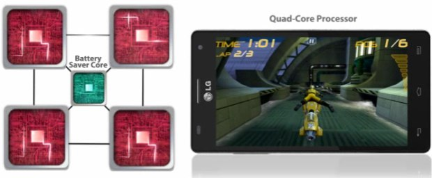quadcore.jpg