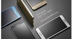 Samsung_Galaxy_Alpha_31.jpg