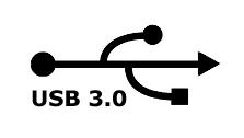 usb_3.0.png