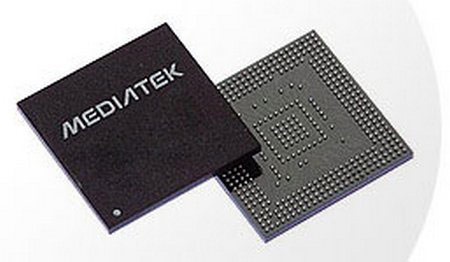 mediatek_chip.jpg