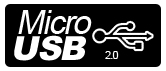 MicroUSB_Logo.jpg