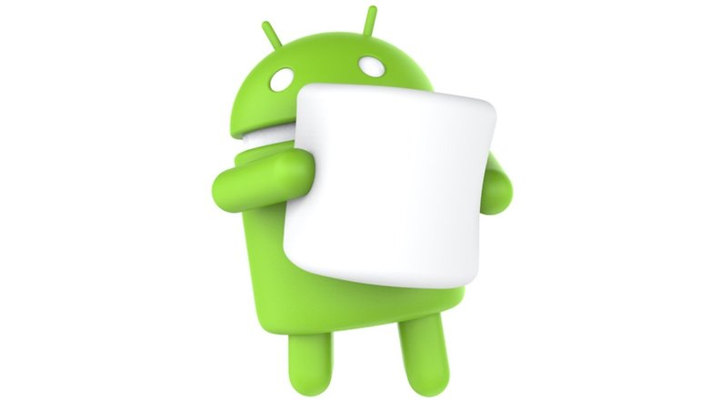 android_6_0_marshmallow_hero_w782.jpg