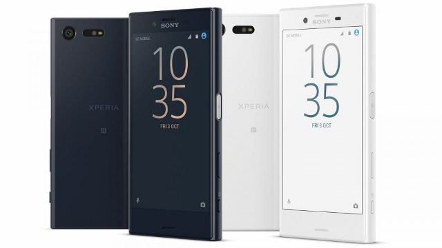 sony_xperia_x_compact_universe_black_group__640x360_.jpg