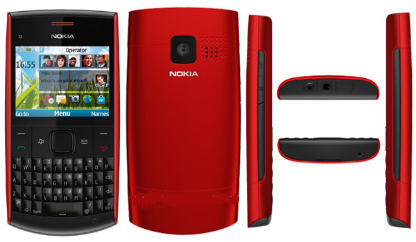 Nokia_X2_01__1_.png