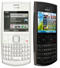 Nokia_X2_01__2_.png