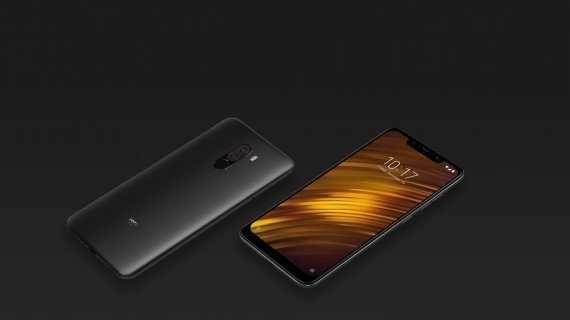 xiaomi_pocophone_f1_6gb_64gb_global_5_1.jpg