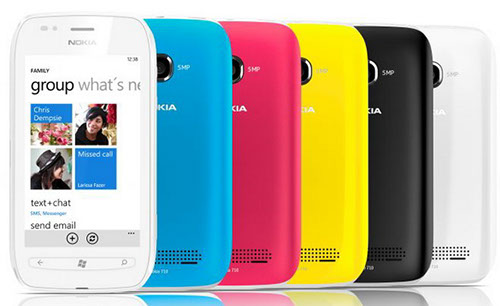 nokia_lumia_710.jpg