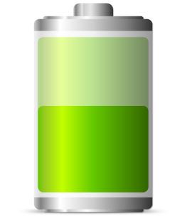 baterija.jpg